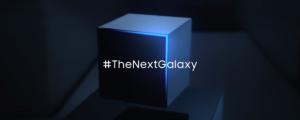 Samsung Galaxy S7 Header
