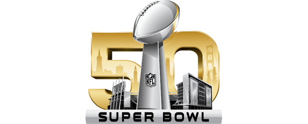 Super Bowl Story Header