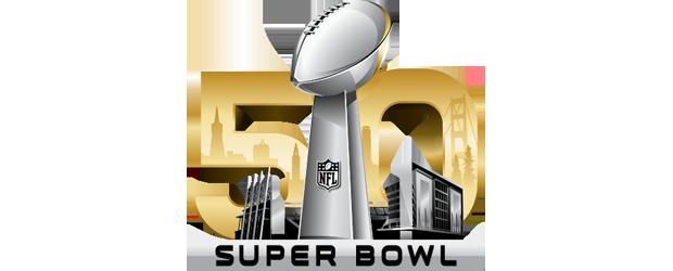 Super Bowl Story Header