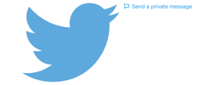 Twitter Customer Feedback Header 2