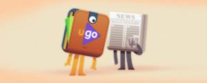 UGO header 2