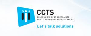 CCTS Header