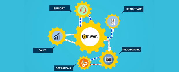 Hiver Header