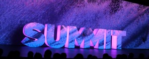 Adobe Summit - splash 3