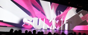Adobe Summit - splash 2