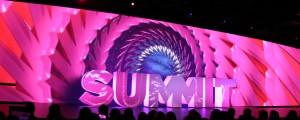 Adobe summit 2016 splash