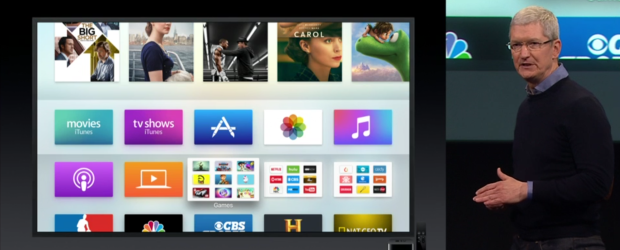 Latest Apple address header 2