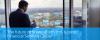 Salesforce Financial Services Cloud header