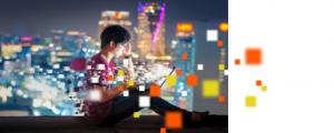 Avanade - smart technologies