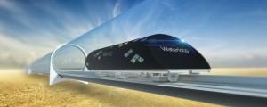 waterloop-imag