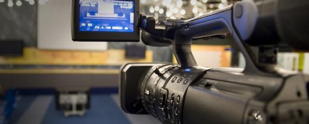 BroadbandTV Header