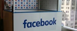 Facebook Slideshow Header