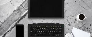Hybrid overtaking tablet report