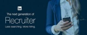 Linkedin-next-gen-banner