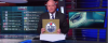 NHL Deputy Commissioner Bill Daly reveals that the Edmonton Oilers won the 2015 NHL Draft Lottery. See how you fare by playing an NHL Draft Simulator yourself