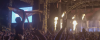 YouTube 360 degree live video header