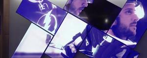 hockeyvideo-large-72dpi