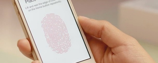 iPhone SE durability test header