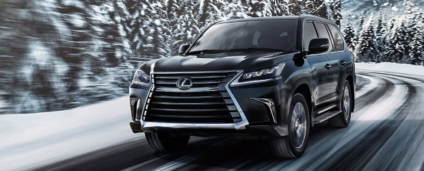16-02-02-lexus-lx-sales-report-january