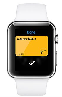 Apple-Pay-Watch_Interac