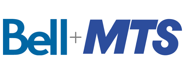 Bell-MTS merger header