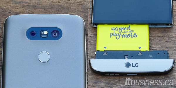 LG G5-1