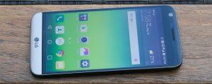 LG G5 Title-1