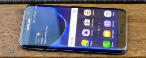 Samsung Galaxy Edge Title-2