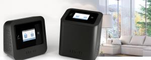 Cel-Fi Smart Signal Booster