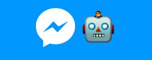 facebook-chatbot-alt