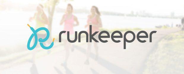 runkeeper-logo-930x479