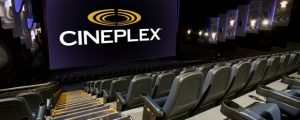 Cineplex Header 3