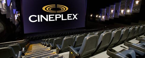 Cineplex Header 3