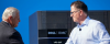 Dell EMC handshake