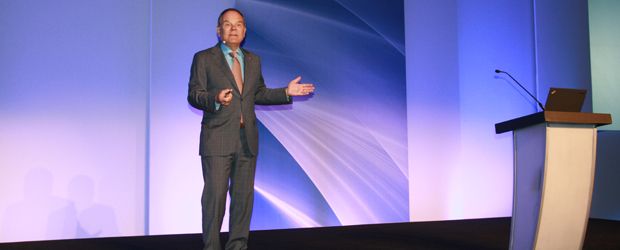 Don Tapscott header