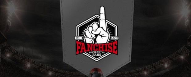 Fanchise header