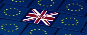 How Brexit will affect the tech industry header