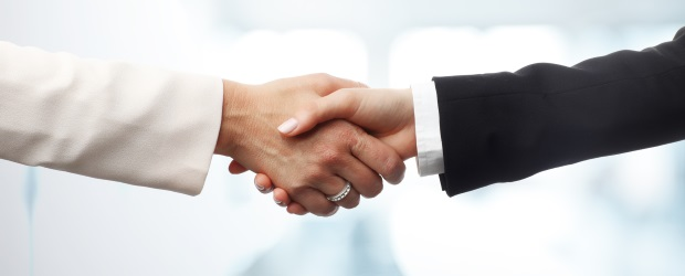 Marketo Acquisition header
