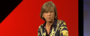 Mary Meeker header