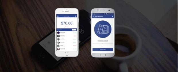 MintChip-payments