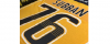 The Nashville Predators team store Tweeted this photo out of P.K. Subban's new jersey