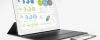 Huawei MateBook - feature