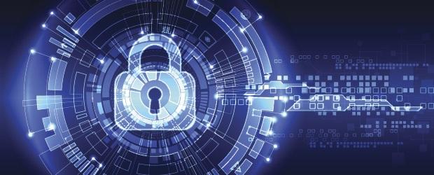 Siemens security header