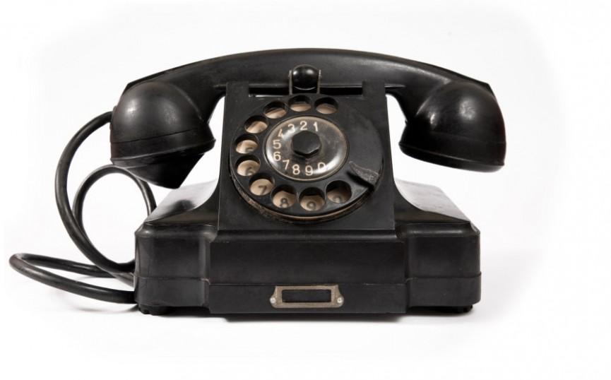 antique-Telephone-865x538