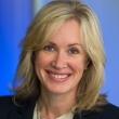 Jessica McDonald president and chief executive, BC Hydro