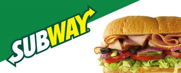 subway-header