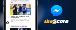 theScore-Chatbot-Screenshot-630x326