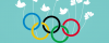 twitter olympics