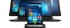 HP Elite x3 - feature
