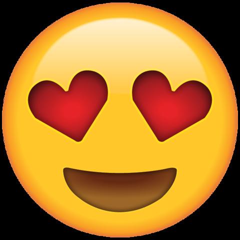 Heart_Eyes_Emoji_large